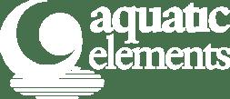 Aquatic Elements