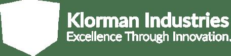 Klorman Industries