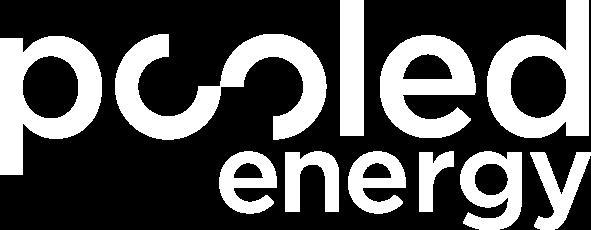 Pooled Energy